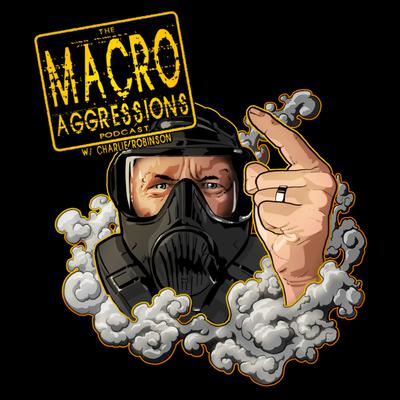 Macroaggressionslogo