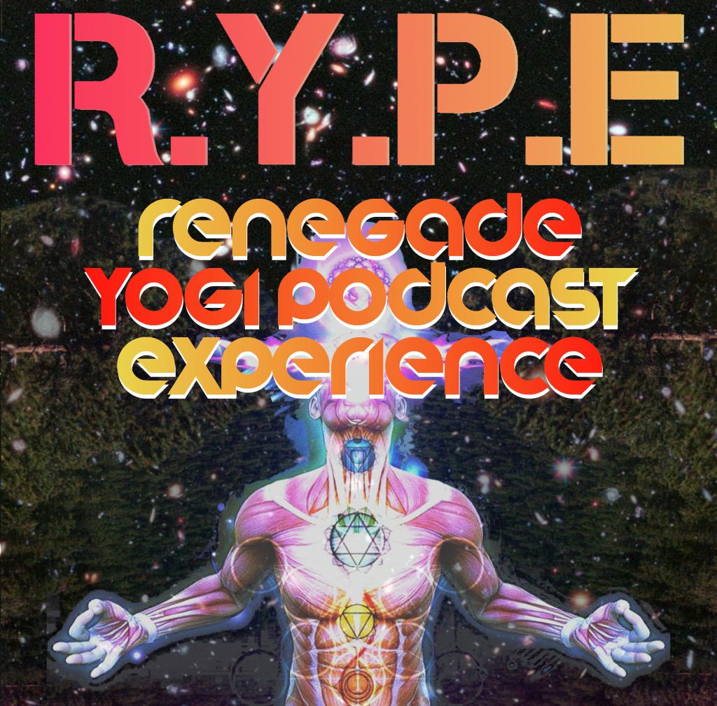 RYPELOGOCOVERNEW2