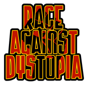 Rage Against Dystopia