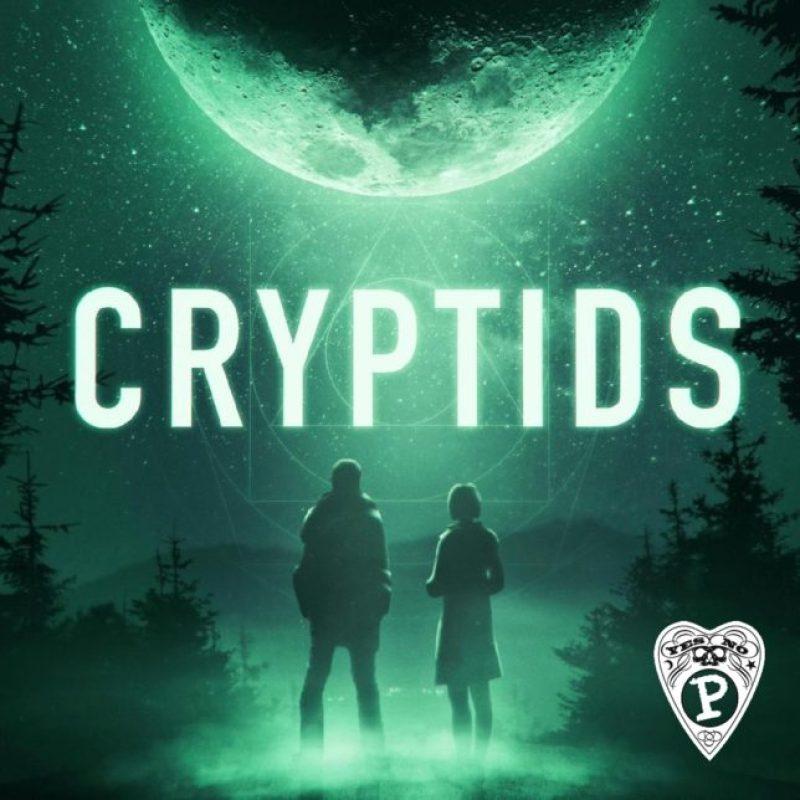 cryptids-cryptidspodcast-n-aUhVKj4vJ-wxoMfRirn6W.1400x1400-1-scaled