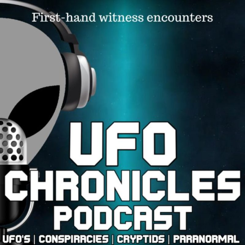 ufo-chronicles-podcast-nik-hunter-E9q-FpWKHUc-lOTWUFrNciK.1400x1400