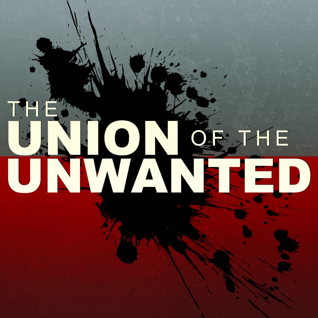 union_of_the_wanted_itunes_dec_2020