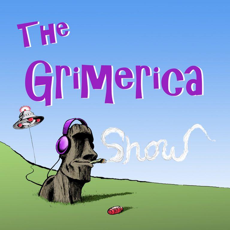 The Grimerica Show