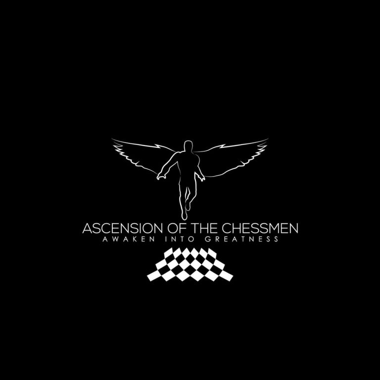 Ascension of the Chessmen