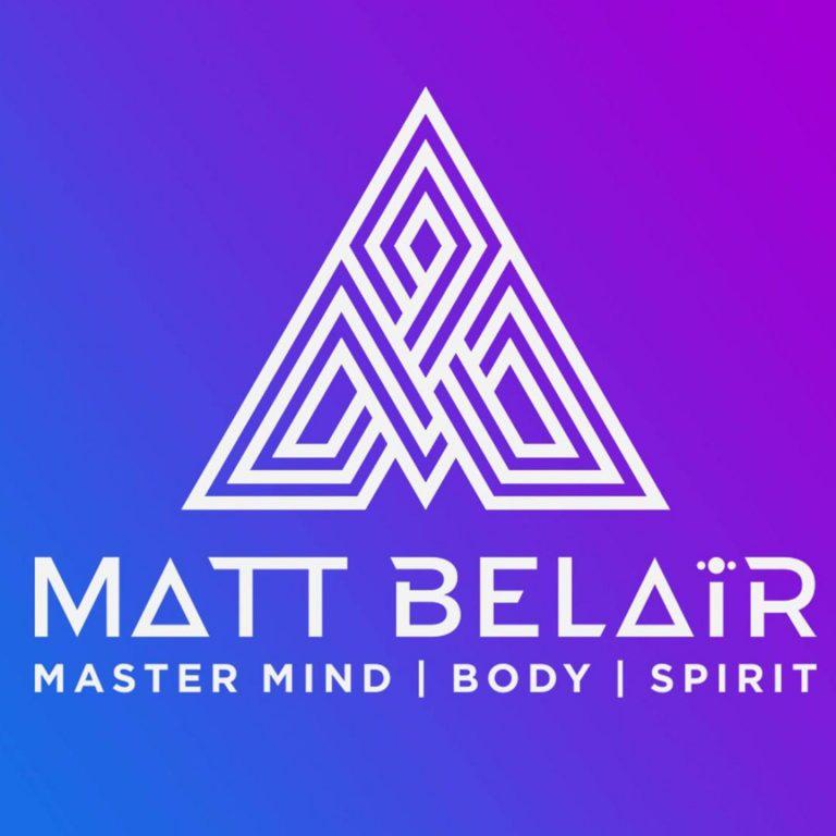 Master Mind, Body and Spirit