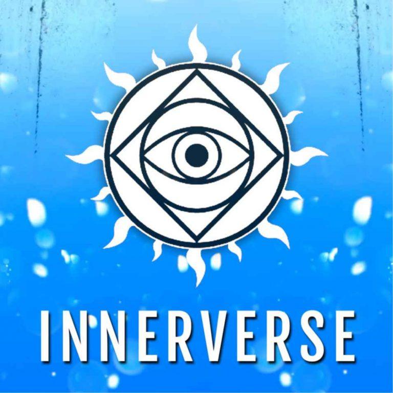 InnerVerse
