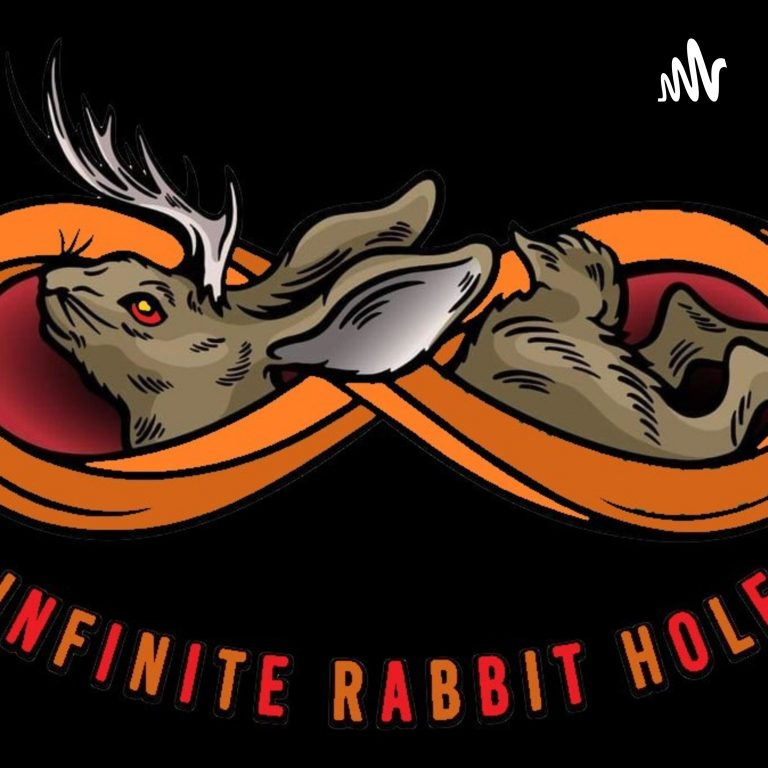 Infinite Rabbit Hole