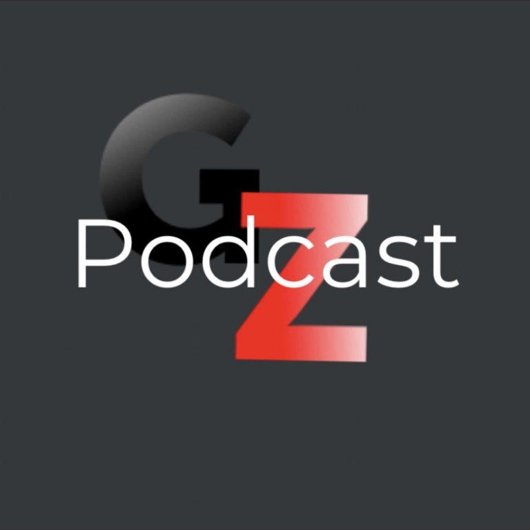 Generation Zed Podcast