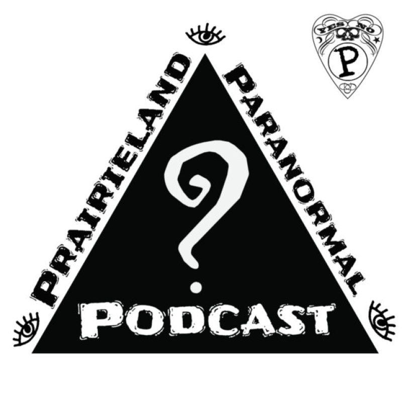 Paranormality-Logo-1500-scaled
