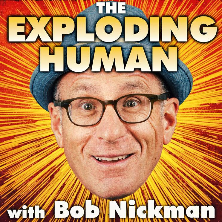 The-Exploding-Human_Bob-Nickman_web
