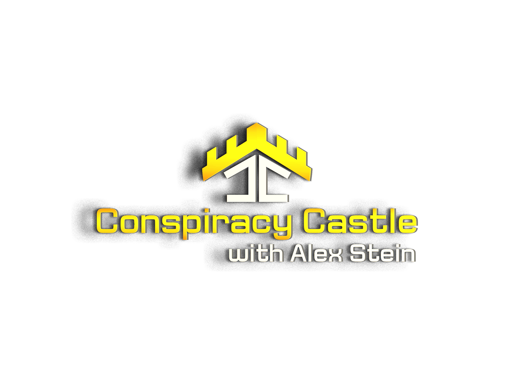 CCastle Logo