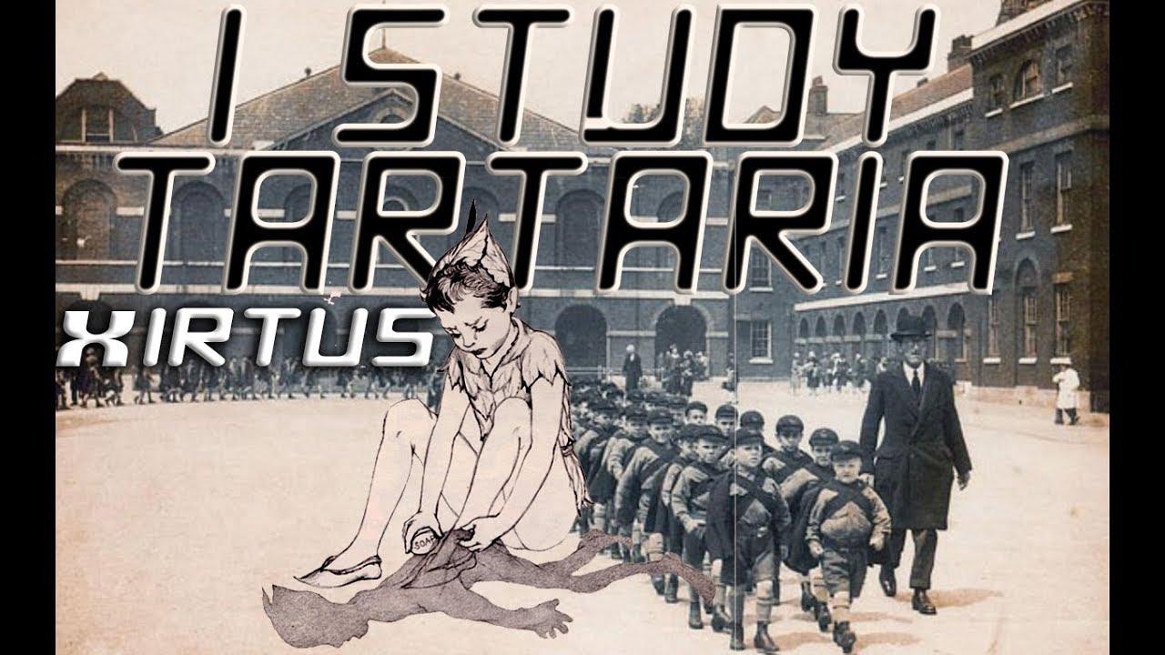 Xirtus Tartary
