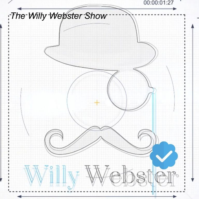 The Willy Webster Show