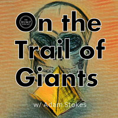 S2 Ep42: On the Trail of Giants