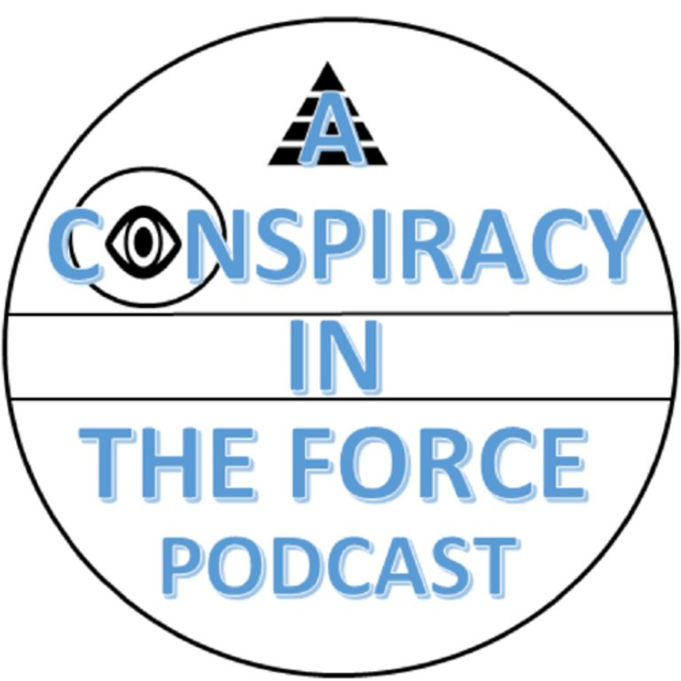 Conspiracy In The Force